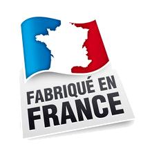 Tous nos produits sont fabriqués en France - Toulouse