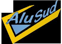 Menuiserie Aluminium Alu-Sud