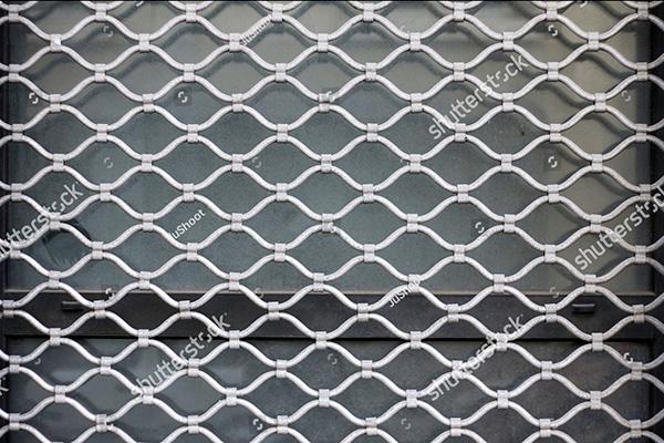 Rideau metallique sécurité commerce Toulouse